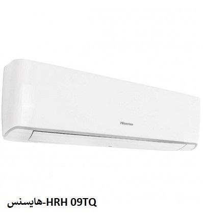 نمایندگی هایسنس در اصفهان-مایاHRH 09TQ