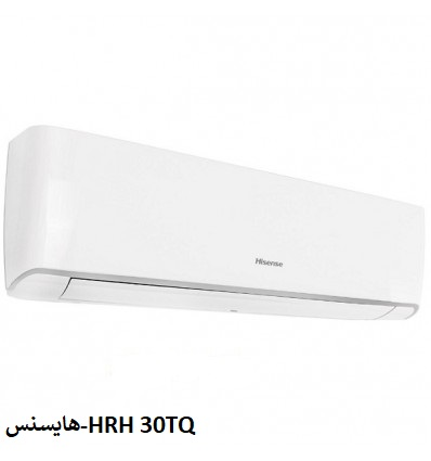 نمایندگی هایسنس در اصفهان-مایاHRH 30TQ