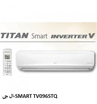 نمایندگی ال جی در اصفهان-SMART TV096STQ