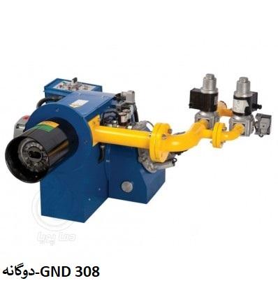 نمایندگی گرم ایران در اصفهان-GNG 308