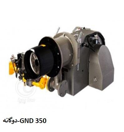 نمایندگی گرم ایران در اصفهان-GNG 350