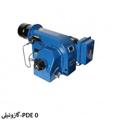 نمایندگی ایران رادیاتور در اصفهان-PDE 0
