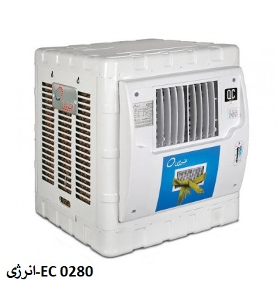 نمایندگی انرژی در اصفهان-EC 0280