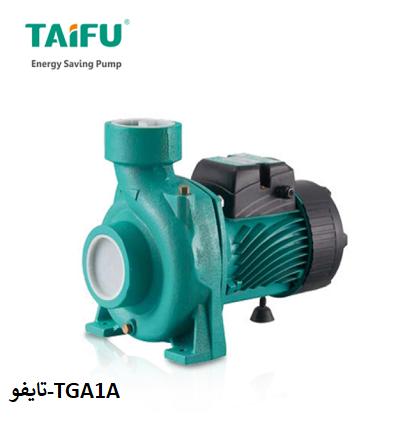 نمایندگی تایفو در اصفهان-TGA1A