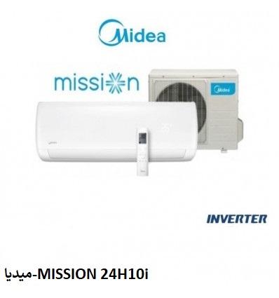 نمایندگی میدیا در اصفهان-mission 24h10i