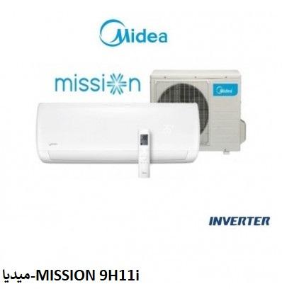 نمایندگی میدیا در اصفهان-mission 9h11i